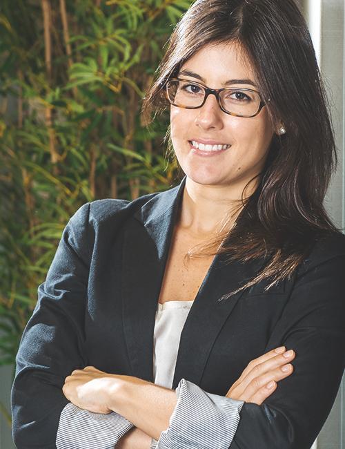 Marina Paiva Franco Netto da Costa