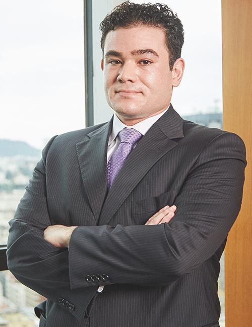 Diogo Modesto Pinheiro Dias Pereira