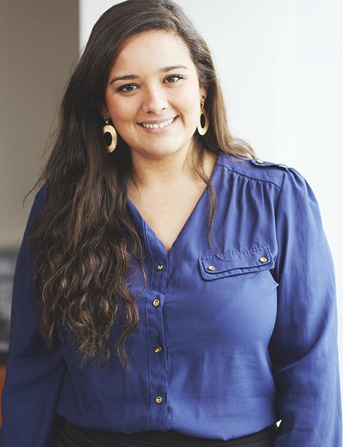 Helena Duque de Albuquerque Garcia