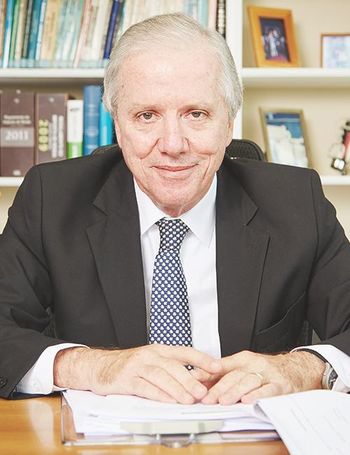 Luciano de Souza Leão Jr.