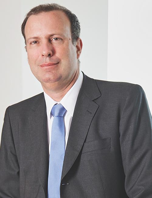 Luiz Henrique Ferreira Leite