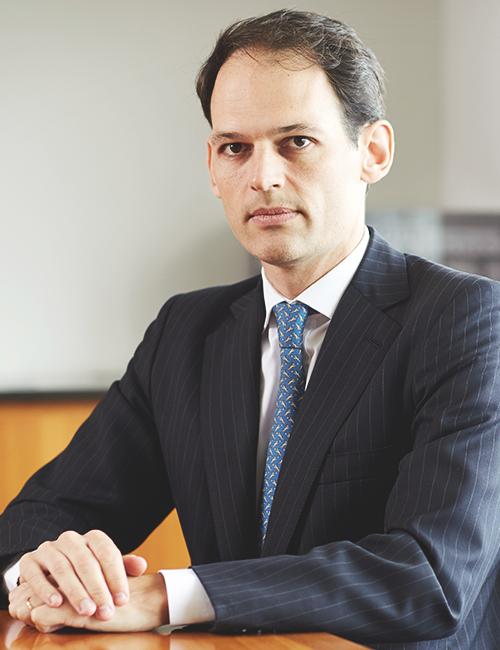 Rodolfo Castrioto de Figueiredo e Mello