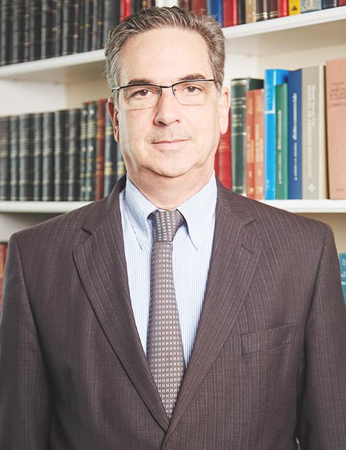 Salvador Esperança Neto