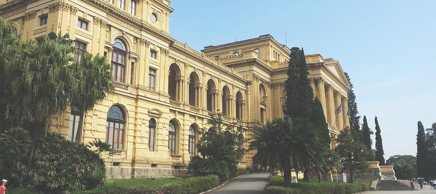 Direito Civil e Contencioso Cível (SP)