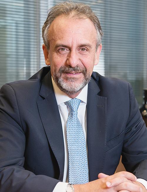 Caetano de Vasconcellos Neto
